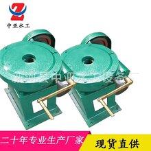 中亚水工专业生产启闭机闸门质量保证图片