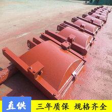 单向双止水铸铁闸门翻板闸门厂家水利翻板闸门液压钢闸门图片