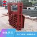 下開式鑄鐵閘門方形鑄鐵鑲銅閘門一體式鑄鐵閘門銷售廠家