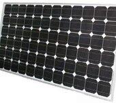 厂家供应40W太阳能电池板