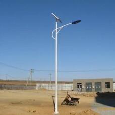 三门峡太阳能路灯,扬州太阳能路灯,新农村太阳能路灯,锂电池太阳能路灯