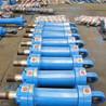 定制40-250液压油缸