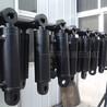 40-160小型液压油缸