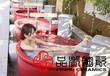 买一台洗浴中心泡澡缸价格图及厂家