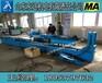 菏澤MTZ-24系列錨桿調直機生產廠家