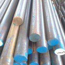 供應GCr15高碳鉻軸承鋼GCR15黑皮圓鋼GCR15大小直徑圓棒