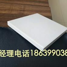 淮南耐酸砖济宁耐酸砖釉面耐酸砖7图片