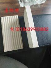 浙江湖州耐酸砖价格耐酸瓷砖耐酸胶泥7图片