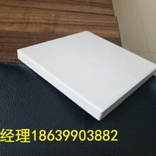 青海格尔木耐酸砖,青海格尔木耐酸瓷砖,耐酸胶泥7图片