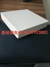 盐城耐酸砖-江苏盐城耐酸砖耐酸胶泥7图片