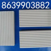 辽宁本溪耐酸砖质量/本溪耐酸瓷砖厂家7图片