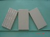 釉面耐酸砖0