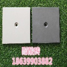 广西梧州耐酸砖/耐酸砖价格图片