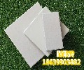 江苏盐城耐酸砖/耐酸砖价格0