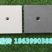 浙江杭州耐酸砖/耐酸砖价格0图片