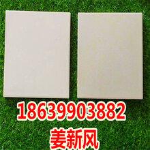 广东省广州市耐酸砖专业生产基地众盈防腐4图片