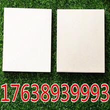 陕西西安耐酸瓷砖标砖图片