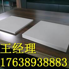 辽宁阜新耐酸砖规格-阜新耐酸砖价格3图片