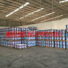 福建莆田环氧树脂环氧胶泥环氧树砖规格耐酸砖A图片