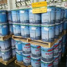 陕西渭南环氧树脂环氧胶泥呋喃胶泥耐酸砖A图片