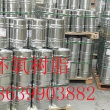 江苏无锡环氧胶泥耐酸砖价格图片