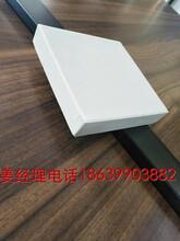 四川成都耐酸瓷板防腐耐酸砖图片