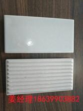 江苏泰兴耐酸瓷板耐酸砖供应A图片