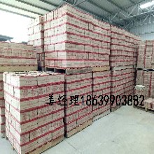 江西南昌耐酸砖价格耐酸砖厂家图片