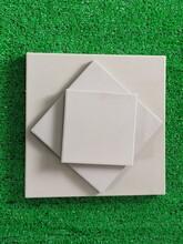 新疆耐酸砖新疆耐酸胶泥使用说明2图片