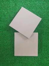 江苏耐酸砖/江苏耐酸胶泥/环氧胶泥生产厂家2图片