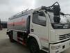 厂家直销东风多利卡油罐车东风多利卡5吨8吨10吨油罐车加油车价格售后