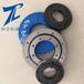 廠家直銷011.10.180外齒式回轉支承轉盤軸承小型回轉支撐軸承