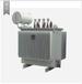 35KV双绕组无励磁调压油浸式电力变压器