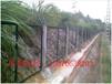 新余铁路防护栅栏新余金属护栏网价格厂家批发新余高铁铁艺围栏