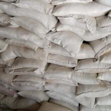 泸州工业级聚合硫酸铝厂家