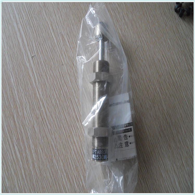 主推款FUJISEIKI缓冲器FK-2530L-R不二精器折扣中心