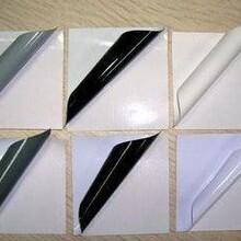 深圳喷绘工厂,深圳可移背胶喷绘,可以背胶制作价格