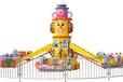 电动玩具生产厂家儿童电动玩具