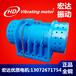 江西振动电机XVM振动电机振动电机价格优质XVM振动电机