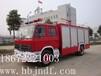 锡林郭勒哪里采购国产底盘救援消防车