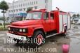 乌兰察布市低价购买现货库存主战消防车
