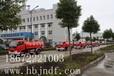 咸宁市在哪购买原装底盘国五消防车