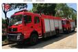 ?#31181;?#19987;用消防车配置专用消防车配件生产