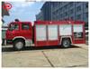 張掖企業消防車配置企業消防車配件生產