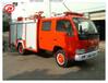 阿里森林消防车参数森林消防车配件生产
