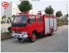 随州企业消防车图片企业消防车生产厂家