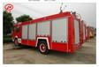 醴陵企業消防車參數企業消防車生產廠家