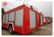 醴陵社區消防車價格社區消防車生產廠家