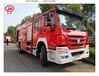 丹東森林消防車價格森林消防車廠家熱線電話