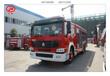 龙岩社区消防车配置社区消防车厂家联系方式